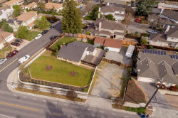 Photo of 1325 WESTMONT AVE, CAMPBELL, CA 95008 (MLS # ML81743804)