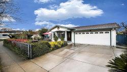 Photo of 2862 Little Rock DR, SAN JOSE, CA 95133 (MLS # ML81743808)