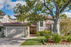 Photo of 1909 Ray DR, BURLINGAME, CA 94010 (MLS # ML81743839)