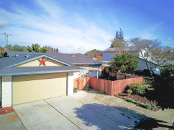 Photo of 8680 Delta DR, GILROY, CA 95020 (MLS # ML81743868)