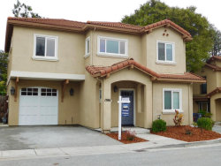 Photo of 1586 Heritage LN, SANTA CRUZ, CA 95062 (MLS # ML81743871)