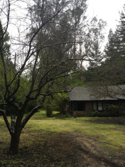 Photo of 990 N Rodeo Gulch RD, SOQUEL, CA 95073 (MLS # ML81743884)