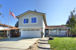 Photo of 48780 Plomosa RD, FREMONT, CA 94539 (MLS # ML81743891)