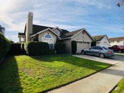 Photo of 1628 Beacon Hill DR, SALINAS, CA 93906 (MLS # ML81744173)