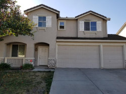 Photo of 3410 Dewey CT, STOCKTON, CA 95212 (MLS # ML81744199)