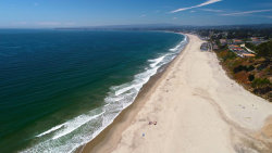 Photo of 227 Seascape Resort DR, APTOS, CA 95003 (MLS # ML81744665)