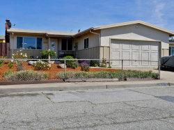 Photo of 1616 Flores ST, SEASIDE, CA 93955 (MLS # ML81744913)