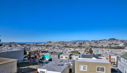 Photo of 273 Frankfort ST, DALY CITY, CA 94014 (MLS # ML81745750)