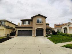 Photo of 7 Lewis CIR, SALINAS, CA 93906 (MLS # ML81745835)