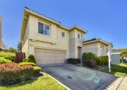 Photo of 659 Orchid DR, SOUTH SAN FRANCISCO, CA 94080 (MLS # ML81745969)