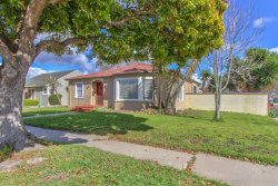 Photo of 95 San Clemente AVE, SALINAS, CA 93901 (MLS # ML81745978)