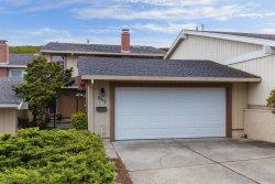 Photo of 2417 Hastings DR, BELMONT, CA 94002 (MLS # ML81746096)