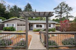 Photo of 895 Pinetree LN, APTOS, CA 95003 (MLS # ML81746281)