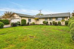 Photo of 7117 Inglewood AVE, STOCKTON, CA 95207 (MLS # ML81746359)