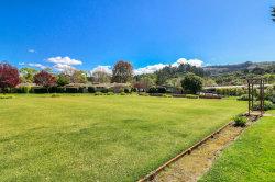 Photo of 77 Hacienda Carmel, CARMEL VALLEY, CA 93923 (MLS # ML81746535)