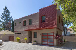 Photo of 638 Middlefield RD, PALO ALTO, CA 94301 (MLS # ML81746652)