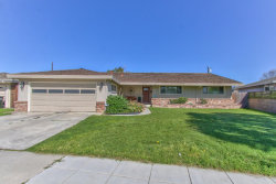 Photo of 315 Amherst DR, SALINAS, CA 93901 (MLS # ML81746713)