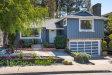Photo of 2267 Rosewood DR, SAN BRUNO, CA 94066 (MLS # ML81746717)