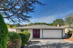 Photo of 2716 Monserat AVE, BELMONT, CA 94002 (MLS # ML81746999)