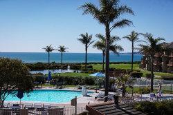 Photo of 521 Seascape Resort DR, APTOS, CA 95003 (MLS # ML81747002)