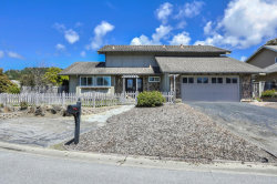 Photo of 2029 Bordeaux LN, HALF MOON BAY, CA 94019 (MLS # ML81747101)