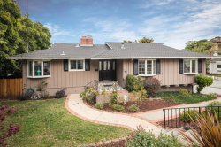 Photo of 415 Middle RD, BELMONT, CA 94002 (MLS # ML81747152)