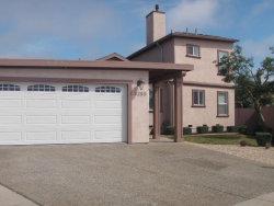 Photo of 3255 Vista Del Camino CIR, MARINA, CA 93933 (MLS # ML81747372)