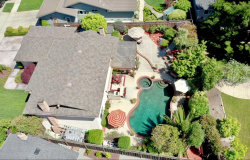 Photo of 1486 Almaden Valley DR, SAN JOSE, CA 95120 (MLS # ML81747417)