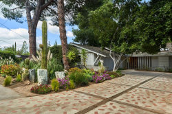 Photo of 363 W Edith AVE, LOS ALTOS, CA 94022 (MLS # ML81747424)
