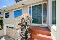 Photo of 1672 Sunnyslope AVE, BELMONT, CA 94002 (MLS # ML81747459)