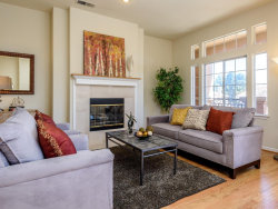 Photo of 20 Arroyo View CIR, BELMONT, CA 94002 (MLS # ML81747622)