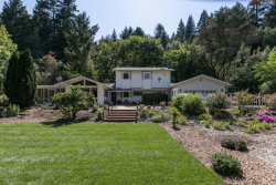 Photo of 17555 Mountain Charlie RD, LOS GATOS, CA 95033 (MLS # ML81747662)
