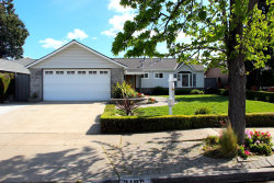 Photo of 2196 Willester AVE, SAN JOSE, CA 95124 (MLS # ML81747901)