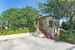 Photo of 1569 Sixth AVE, BELMONT, CA 94002 (MLS # ML81747987)