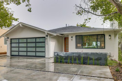 Photo of 525 Vista AVE, SAN CARLOS, CA 94070 (MLS # ML81747998)