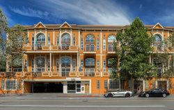 Photo of 350 N 2nd ST 333, SAN JOSE, CA 95112 (MLS # ML81748001)