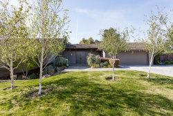Photo of 300 Sierra DR, HILLSBOROUGH, CA 94010 (MLS # ML81748054)