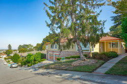 Photo of 423 W 38th AVE, SAN MATEO, CA 94403 (MLS # ML81748056)