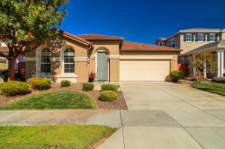 Photo of 4371 Shoreline CT, SEASIDE, CA 93955 (MLS # ML81748076)