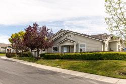 Photo of 8752 Mccarty Ranch DR, SAN JOSE, CA 95135 (MLS # ML81748106)