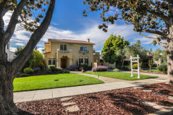 Photo of 1263 Emory ST, SAN JOSE, CA 95126 (MLS # ML81748139)