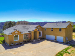Photo of 30600 Loma Chiquita RD, LOS GATOS, CA 95033 (MLS # ML81748193)