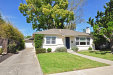 Photo of 485 Wilson AVE, SUNNYVALE, CA 94086 (MLS # ML81748342)