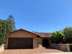 Photo of 55 La Solano, MILLBRAE, CA 94030 (MLS # ML81748346)