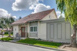 Photo of 22162 Bitter Oak ST, CUPERTINO, CA 95014 (MLS # ML81748379)