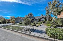 Photo of 3514 Meadowlands LN, SAN JOSE, CA 95135 (MLS # ML81748425)