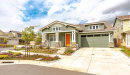 Photo of 33977 Horseshoe LOOP, FREMONT, CA 94555 (MLS # ML81748432)