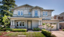 Photo of 22032 Acacia WAY, CUPERTINO, CA 95014 (MLS # ML81748551)