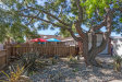 Photo of 364 Viewpark CIR, SAN JOSE, CA 95136 (MLS # ML81748591)
