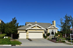 Photo of 6939 Starling Valley DR, SAN JOSE, CA 95120 (MLS # ML81748641)